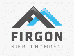 Firgon-Nieruchomości