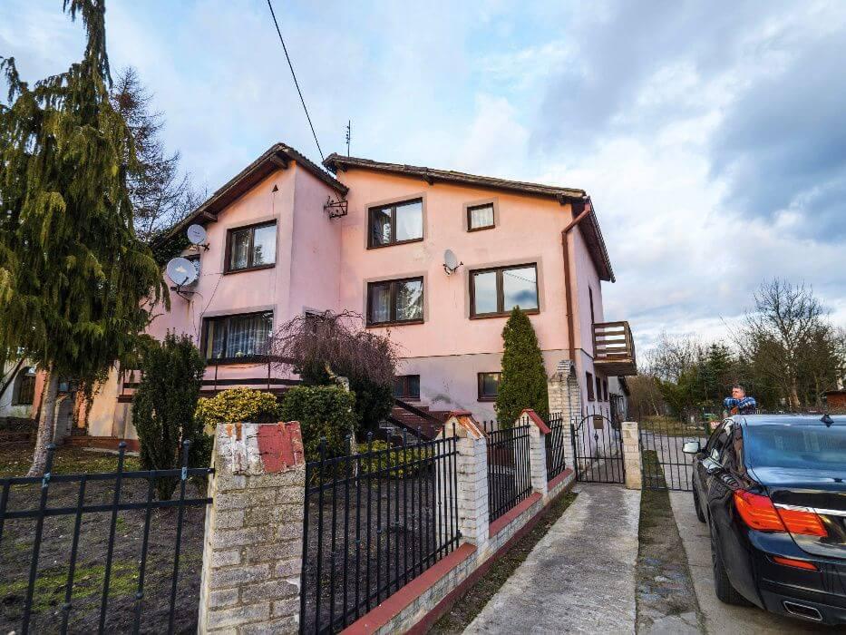 Dom-Zblewo (2)